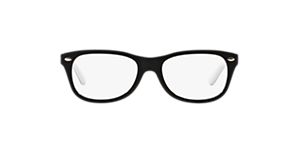 RAY-BAN JUNIOR RY1544 - Frames