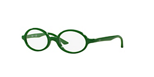 RAY-BAN JUNIOR RY1545  Frames