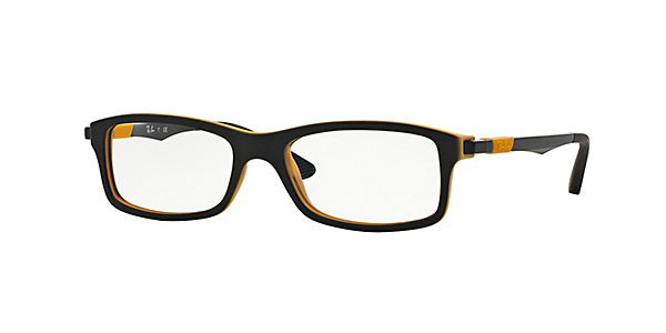 RAY-BAN JUNIOR RY1546  FRAMES