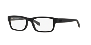 ARMANI EXCHANGE AX3023 - Frames