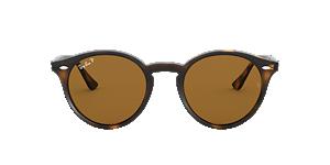 RAY-BAN RB2180 HIGHSTREET Sunglasses