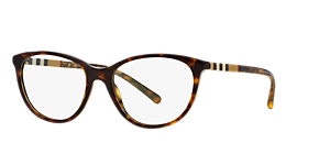 BURBERRY BE2205 - Frames