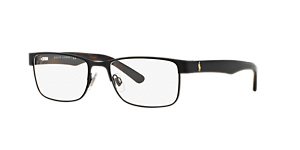 POLO PH1157 - Frames
