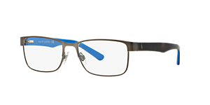 POLO PH1157  Frames