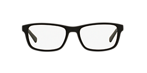 ARMANI EXCHANGE AX3021F - Frames