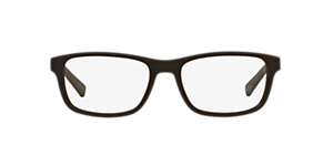 ARMANI EXCHANGE AX3021F  Frames