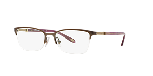 TIFFANY & CO TF1111B  Frames