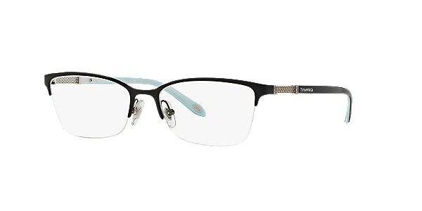 TIFFANY & CO TF1111B - FRAMES