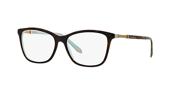 TIFFANY & CO TF2116B - FRAMES