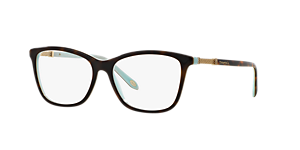 TIFFANY & CO TF2116B  Frames