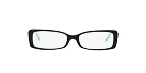 TIFFANY & CO TF2035 - Frames