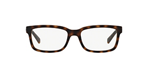 ARMANI EXCHANGE AX3022  Frames