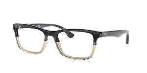 RAY-BAN RX5279 - Frames