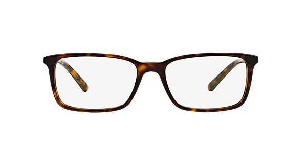 BURBERRY BE2199F - FRAMES