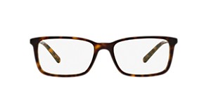 BURBERRY BE2199F  Frames