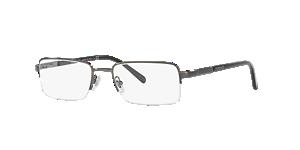 VERSACE VE1066 - Frames