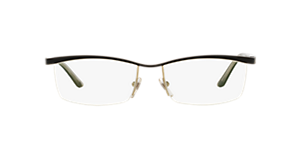 STARCK (LUX) SH9901 PL9901 Frames