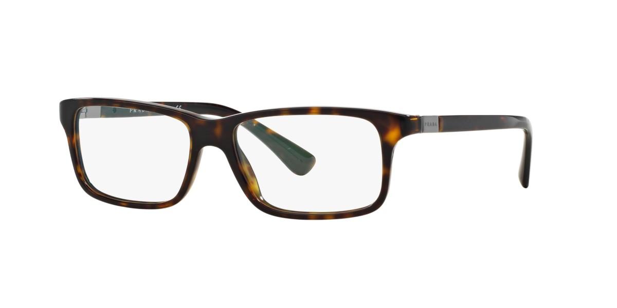 67d8e44870a8 germany prada red and white sunglasses aad13 21813