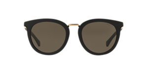 RALPH RA5207 - Sunglasses