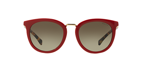 RALPH RA5207  SUNGLASSES