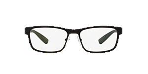PRADA LINEA ROSSA PS 50GV  Frames