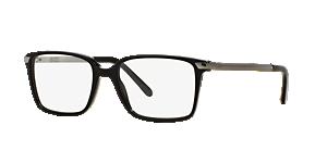 SFEROFLEX SF1143 - Frames