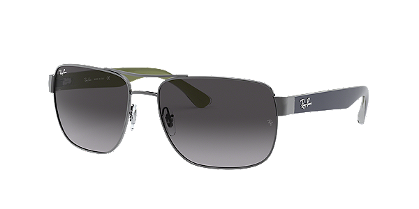 fc564253c5 RAY-BAN. RB3530