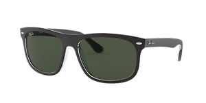 RAY-BAN RB4226 HIGHSTREET Sunglasses