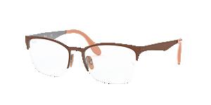 RAY-BAN RX6345  Frames