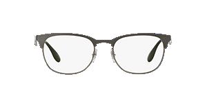 RAY-BAN RX6346  Frames