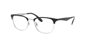 RAY-BAN RX6346 - Frames