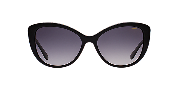 VERSACE VE4295 - SUNGLASSES