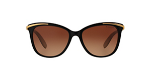 RALPH RA5203 - Sunglasses