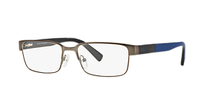 ARMANI EXCHANGE AX1017 - Frames