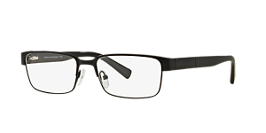 ARMANI EXCHANGE AX1017  Frames