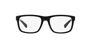 ARMANI EXCHANGE AX3025  Frames