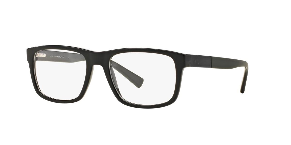 06309c9d3cda Men's Frames | Optometrists | Eye Care | Prescription Glasses | Eye ...