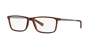 ARMANI EXCHANGE AX3027  Frames