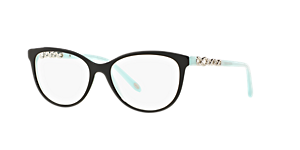 TIFFANY & CO TF2120B  Frames