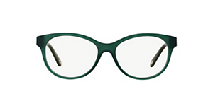 TIFFANY & CO TF2124  Frames