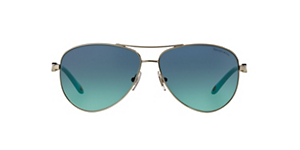TIFFANY & CO TF3049B 0TF3049B Sunglasses