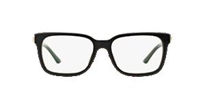 VERSACE VE3218  Frames
