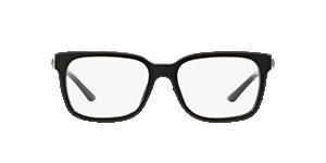 VERSACE VE3218 - Frames