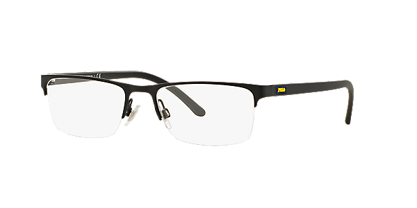 POLO PH1161 - FRAMES