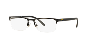 POLO PH1161  Frames