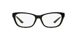VERSACE VE3220  Frames