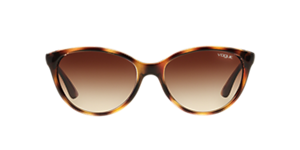 VOGUE VO2894SB TIMELESS | LIGHT BIJOUX Sunglasses
