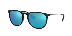 RAY-BAN RB4171F - Sunglasses