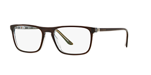 STARCK (LUX) SH3026 - Frames