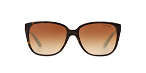 TIFFANY & CO TF4111BF  Sunglasses
